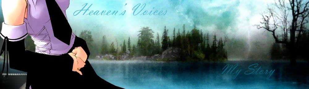 heavensvoices